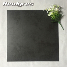 China porcelain tiles supplier cheap price with kitchen floor tile