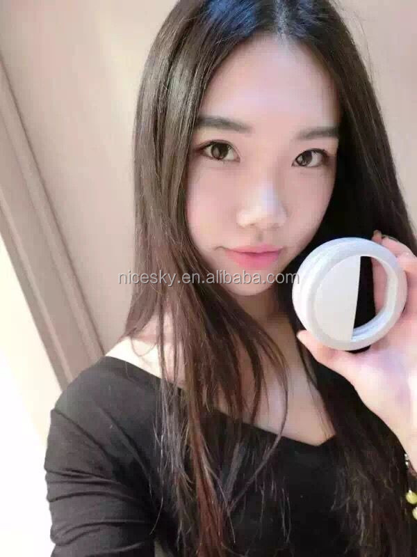 NEW Mobile Phone LED Flash Light Beauty Selfie Ring Flash Fill light for iPhone Samsung for Sony Ring Flash Selfie LED Light