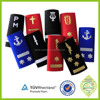 Cheap epaulette shoulder board high quality used clothes europe