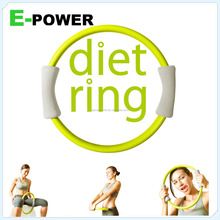 e power 2014 hot in alibaba express gymnastic rings fitness equipment made in china