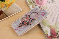 Supply all kinds of tpu leather back phone cases,tpu ruber diamond phone case