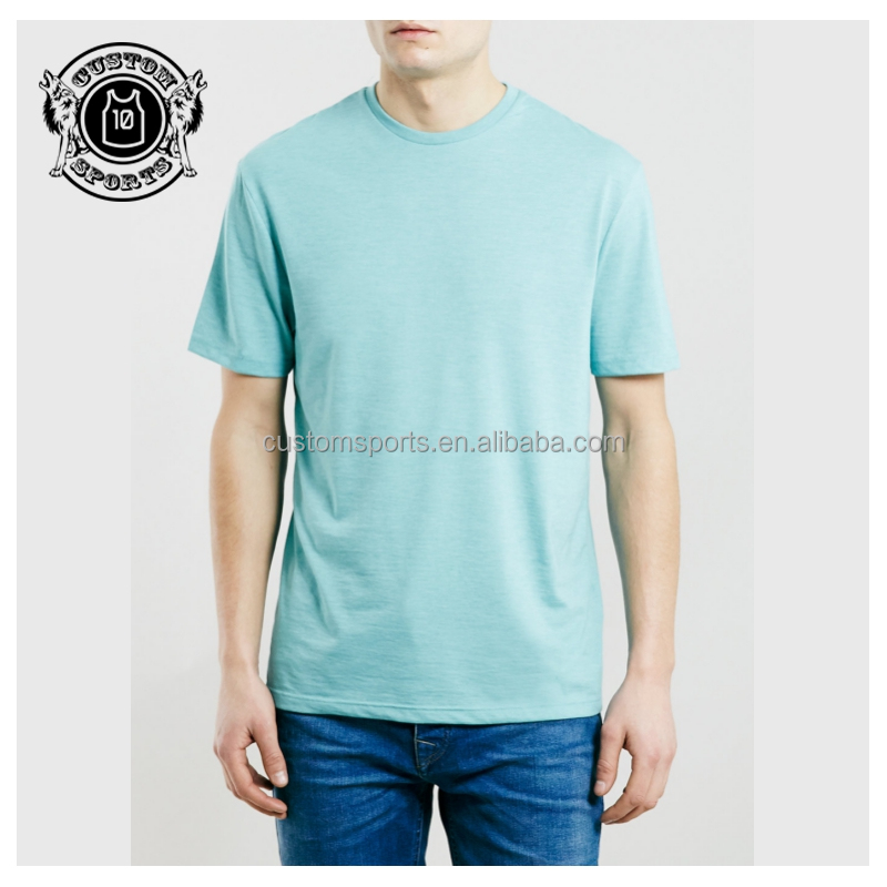 Бесшовные футболки