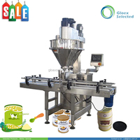 HIgh Quality Chemical Food Linear Type