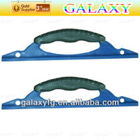 car water blade squeegee for car wrap simple and durable most affordable
