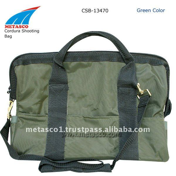 Hunting Shooting Sports Clay Bag