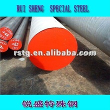 hot rolled round bar A756 440C