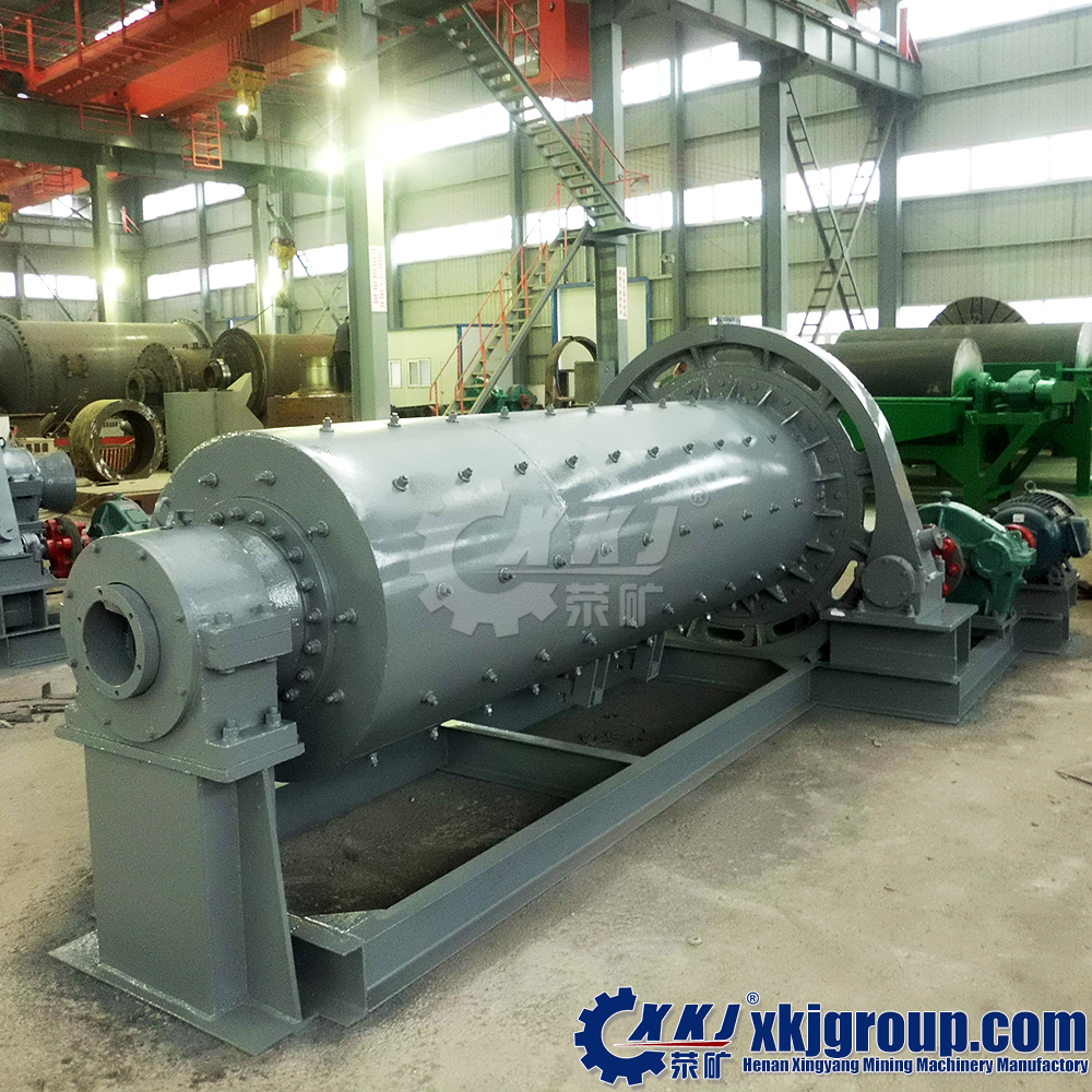 Mining Grinding Ball Mill for Ore, Cement Clinker, Gypsum,Glass,Ceramic