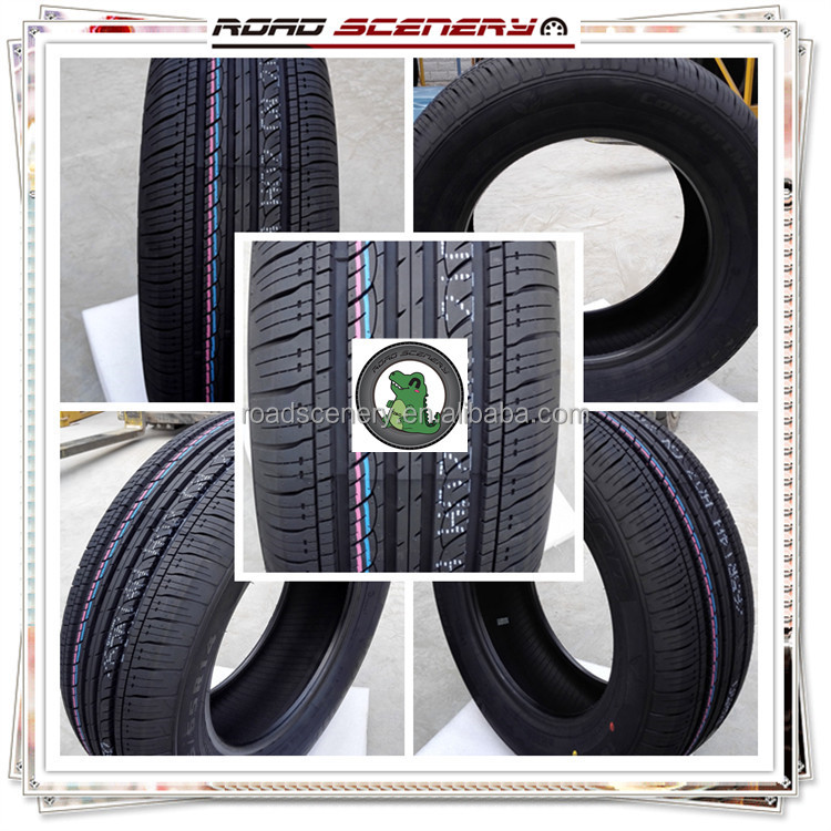 All season car tyre 215/60R17, 215 60R17, 215/60/17, 215 60 17 with factory price
