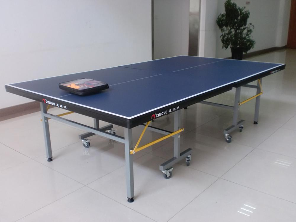 cheap price for Folded Table Tennis Table