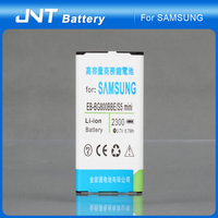 Replacement Mobile Phone Battery /Business Battery For Samsung S5 mini/battery for phone