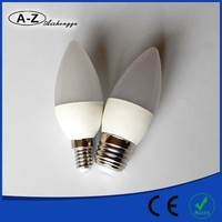 Factory Direct Supplier Indoor Lighting Bulb