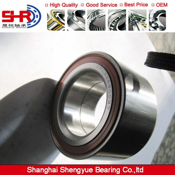 KOYO auto wheel bearing for Toyota DAC286142AW / 28BWD01A