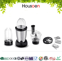 Fruit & Vegetable Tools Mini Blender Replacement Parts