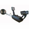 /product-detail/china-top10-gold-precious-metal-detector-with-cheap-price-60382798185.html