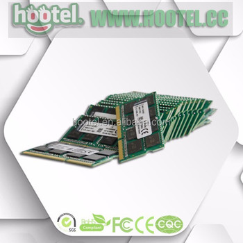 Memory ram chip price in china laptop ram module 8gb 1333mhz ddr3 for notebook