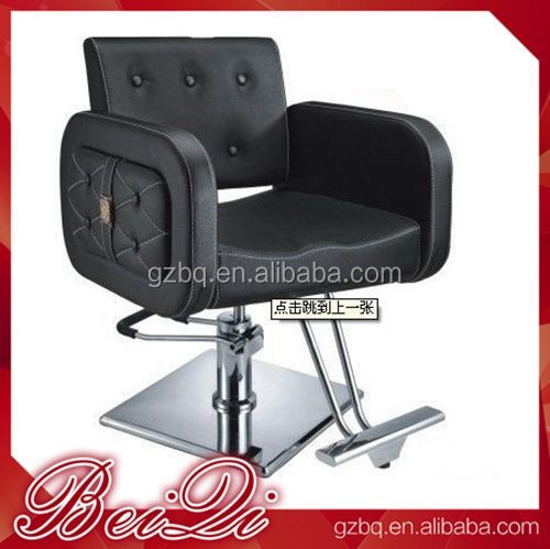 Hair Cutting Chairs Price Antique Barber Chairs for Sale in Miami Wholesale Adjustable Hair Cut Chair