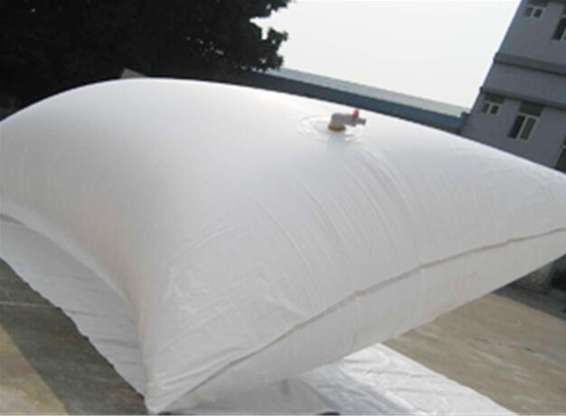 flexibag-flexi-tank  (23).jpg