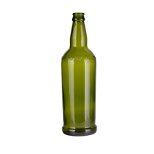 Best Selling Imports 2017 355Ml Beer Bottle Buy Chinese Products Online