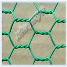 Wire Mesh Fence ( Wire Mesh Fence Panel + Square/rectangle or round Post + Anti-theft Clips)/chain link fence panel