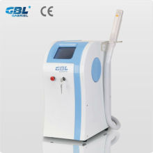 portable ipl skin rejuvenation