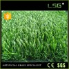 Pe+Pp Material Landscaping Sports Artificial Grass Turfs