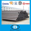 factory direct sale Q345 gas and oil line pipe