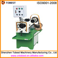 fasteners machinery bolts and nuts thread rolling machines for M6-9