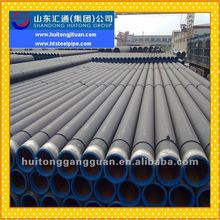 "1/2"" to 14"" Hot Rolled And Cold Drawn JIS Standard STPG42,STPT42,STB42,STS42,S20C,S45C Carbon Seamless Steel Pipe Material"