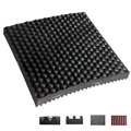 High Quality Strong practicality Cheap Stable Stall Rubber Mat With Good Sale