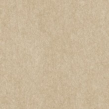 98104 Plain Pattern wallpaper,Bamboo Design wall paper for Background