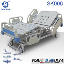 Electric hospital bed sweet dream bed models
