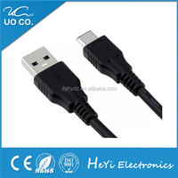 2016 factory new design latest type c usb 3.0 cables