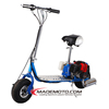 mini gas scooter 49cc for sale