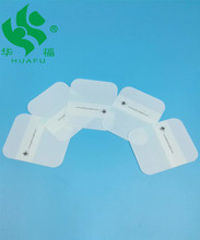 skin patch highly moisture permaeable 3000 type(dot glue)