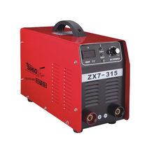 TOP 10 50/60HZ AC DC SAVE 20% Single Board IGBT inverter arc welder mma-400 Portable Single Phase ZX7-200 CE CCC TUV ISO emc