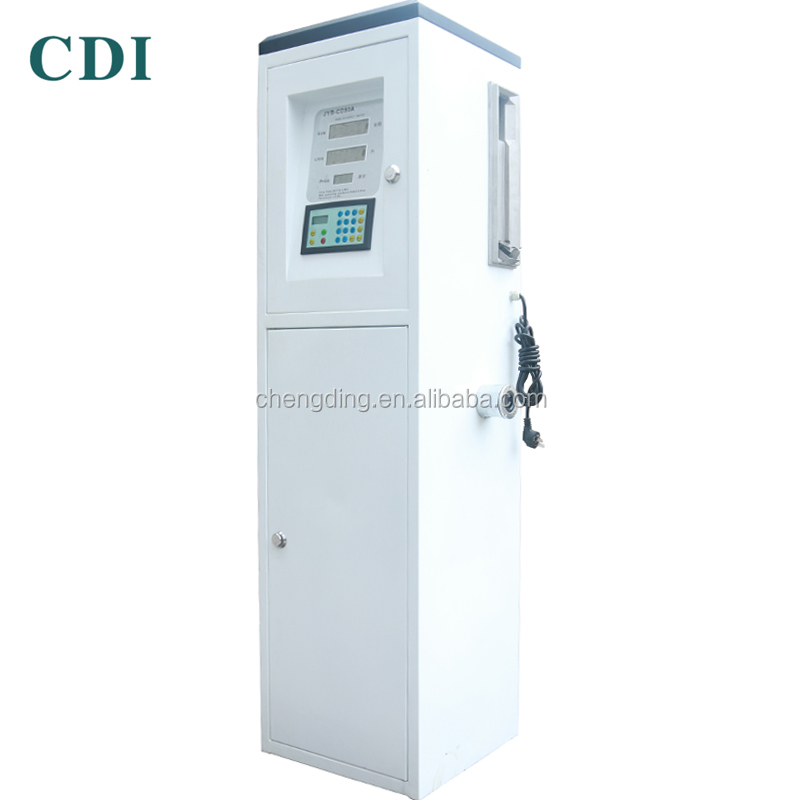 CDI-003 <strong>Diesel</strong> fuel dispenser