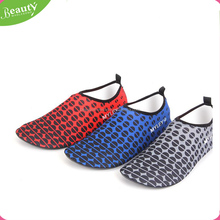 fitness running fitness pool gym multi-sport shoe ,SY031 men slippers