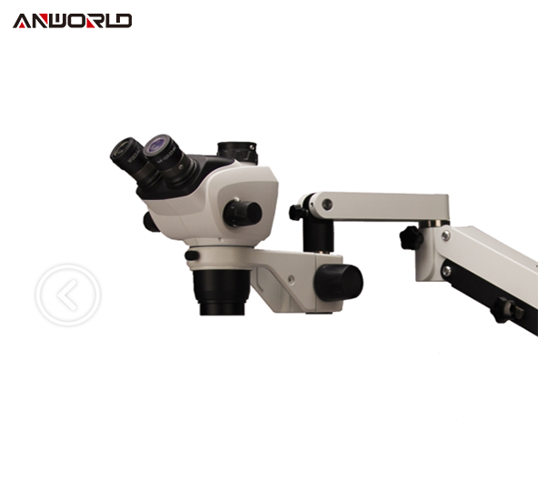 ophthalmic ophthalmology ent surgical dental operating microscope