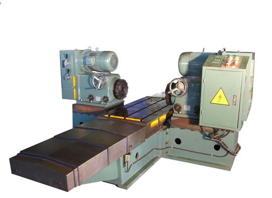 competitive price automatic lathe machine brand WS2-1550A With high quality