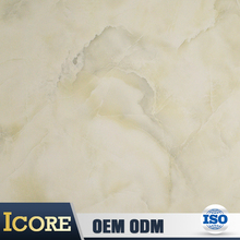 Latest Product Of China White 60 X 60 Cheap Ceramic Tile Flooring