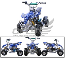 EEC Approval 300cc Road Atv Legal on Street ( ECE and SGS Certification Approved )