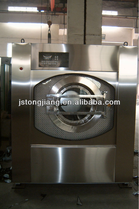 Micro-Computer Control (steam,electric,hot water) washing machine dryer price