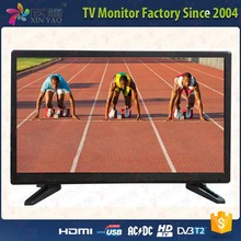 used 22 inch flat screen sumsang star x led tv