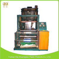 Alibaba express best brand no toxic shrink wrap oven