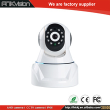 2015 new dome cctv camera wiki,dome cctv camera with microphone,dome cctv camera