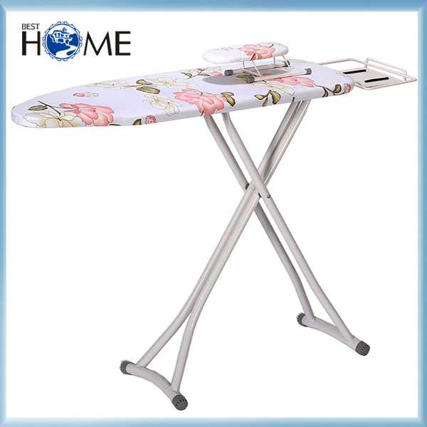 Household Tabletop Wall Mounted Folding Ironing Board