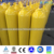 gas container high pressure steel helium gas cylinder with approved