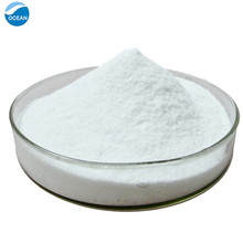 Top quality polaprezinc 107667-60-7 with reasonable price and fast delivery on hot selling !!
