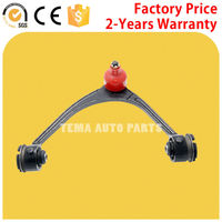 alibaba china wholesale new products racing car autoteile 48630-39015 for toyota