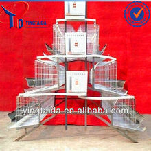poultry transportation cages
